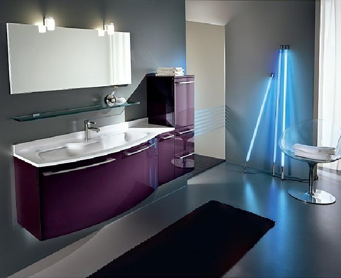Ideal bagno prodotti di arredobagno vasche idromassaggio box doccia multifunzione - Migliori marche arredo bagno ...